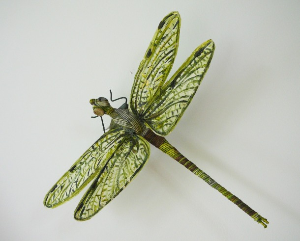 dragonfly-green-11