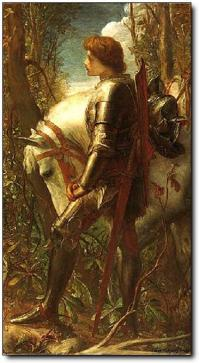 340_knight-006