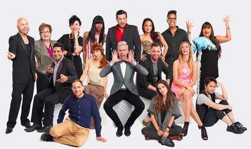 project-runway-cast_510x303