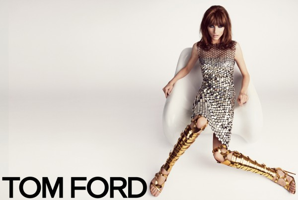 tom-ford-spring-2013-ad-campaign-3