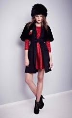 Nonoo-NY-Fall-2013-Collection-Fashion-Designer-IMG01