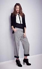 Nonoo-NY-Fall-2013-Collection-Fashion-Designer-IMG02