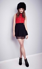 Nonoo-NY-Fall-2013-Collection-Fashion-Designer-IMG03