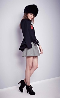 Nonoo-NY-Fall-2013-Collection-Fashion-Designer-IMG08