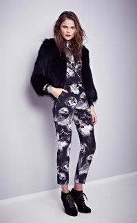 Nonoo-NY-Fall-2013-Collection-Fashion-Designer-IMG11
