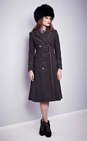 Nonoo-NY-Fall-2013-Collection-Fashion-Designer-IMG13