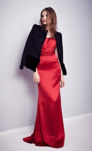 Nonoo-NY-Fall-2013-Collection-Fashion-Designer-IMG20