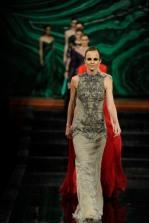 symphony fashion-01