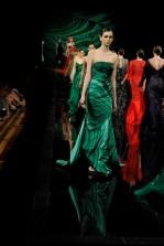 symphony fashion-09