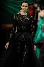 Model -Susanna Robinson