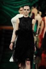 Model - Caleigh Darragh