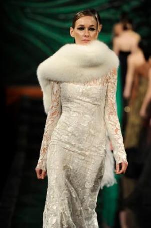 symphony fashion-19