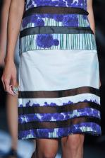 Image fashionising.com