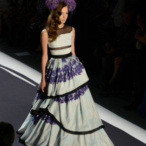 MBFW Coverage- EmersonSS2014