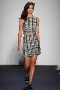 Emerson_Look4_SS14