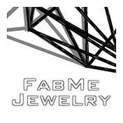 FabMe Jewelry
