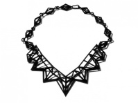 FutureChique Necklace $150.87