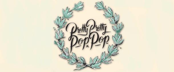 logo PPPP
