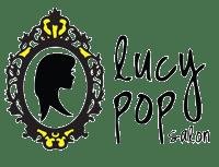 lucy_pop_logo