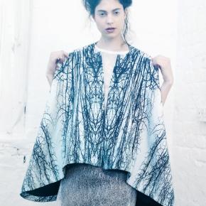 Designer Decoded – Frances O'LearySS2014