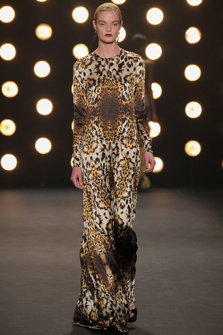 Naeem Khan DNA Stylix