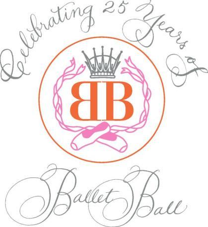 Ballet Ball 2014 Logo_1