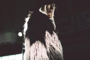 Nashville Fashion Week Coverage2