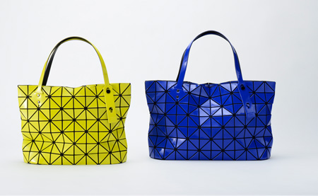 Bao-Bao-Issey-Miyake_ss14_4_whatsnew_women_20140207_52f4733d7af395-96268528