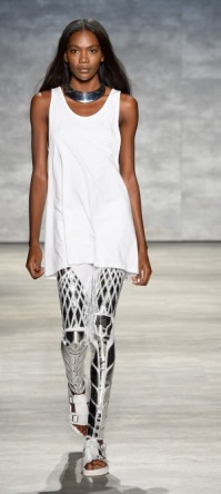Skingraft on DNA Stylix