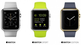 apple-watch-versions-580-90
