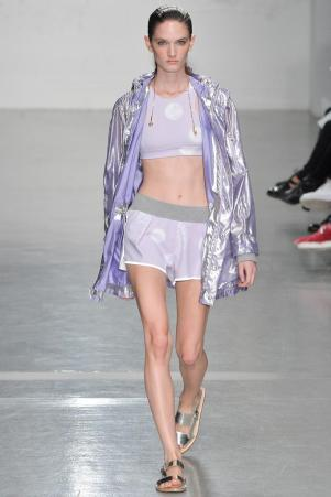 Richard Nicoll on DNA Stylix