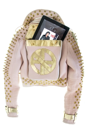 Future of Fashion: Wearable TechnologyII