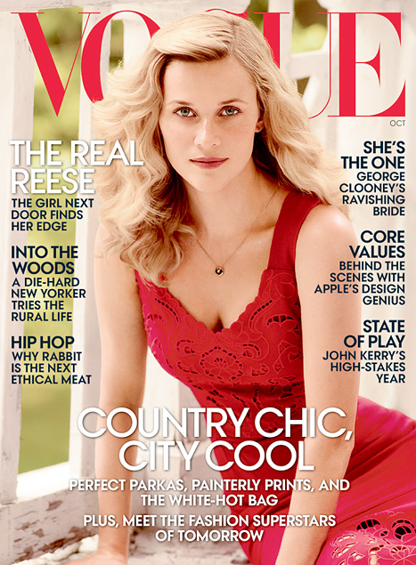 1411995323_reese-witherspoon-vogue-lg