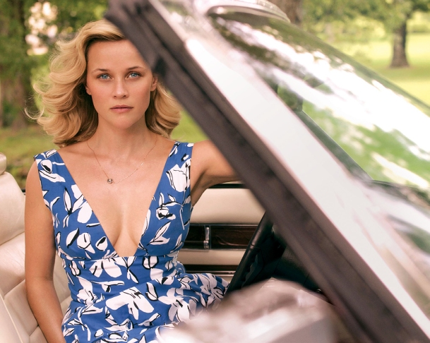 Reese-Witherspoon---Vogue-Magazine-2014--08