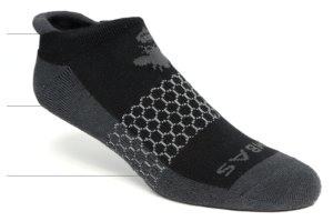 socks-features-image
